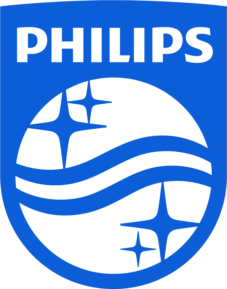 Royal Philips N.V.